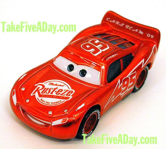 File:Red-ransburg-cars-team-09.jpg