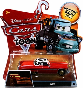 File:Cars-toons-dex.jpg