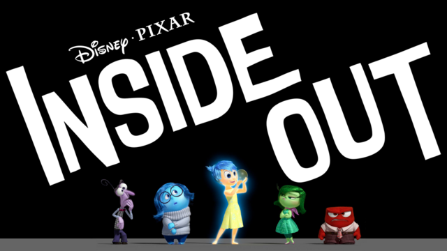 File:InsideOutTeaserPoster.png