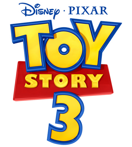 File:ToyStory3logo.png
