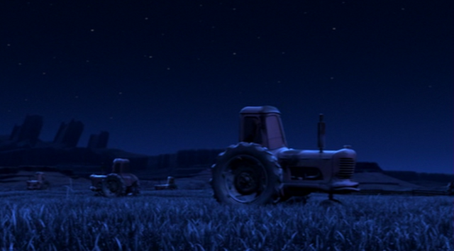 File:Tractor pasture.png