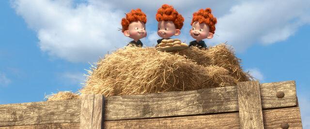 File:Brave-Triplets-Steal-Cakes.jpg