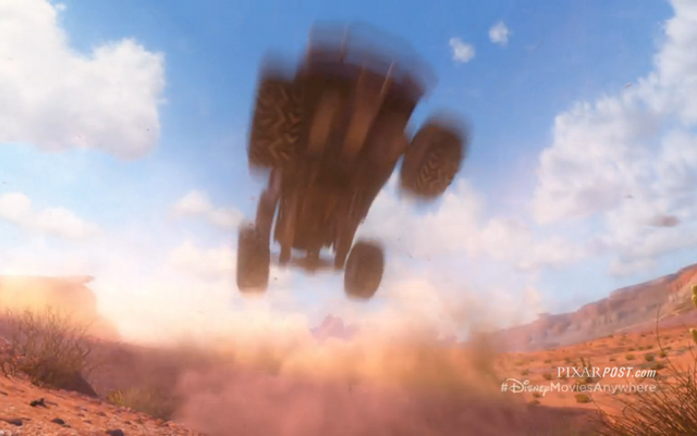 File:Pixar Post - Radiator Springs 500 and a Half 12.png