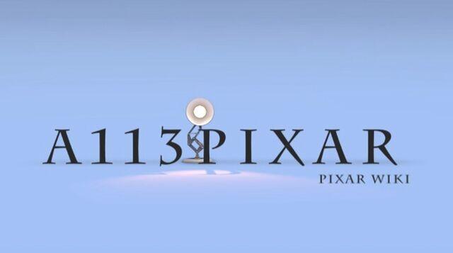 File:A113Pixar.jpg
