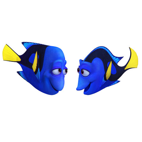 File:Dory's Parents FD.jpg