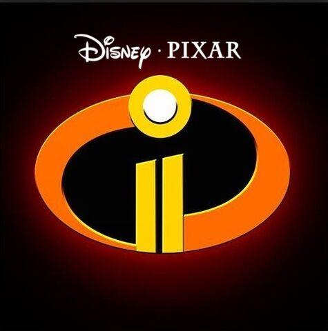 File:TheIncredibles2Logo.jpg