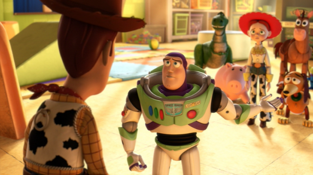 File:Buzz0034.png