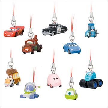 File:Cars2.jpg