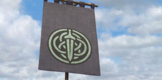File:DunBroch sword emblem.jpg