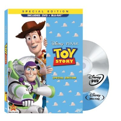 File:ToyStory DVD and Bluray.jpg