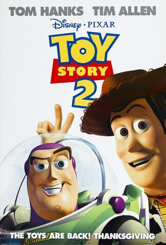 File:Toy story two xlg.jpg