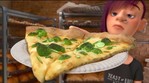 """Pizza"" Clip - Inside Out-0"