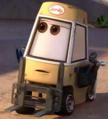 File:Sparky-air-mater.jpg