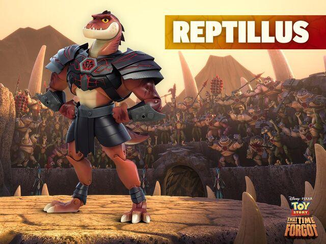 File:TSTTF-Reptillus-FB.jpg