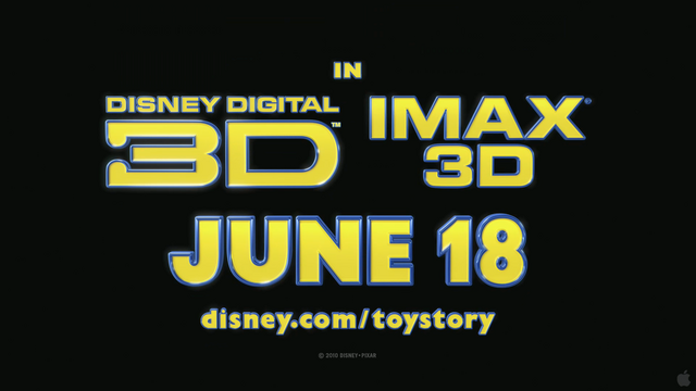 File:Toystory3atrailer52.png