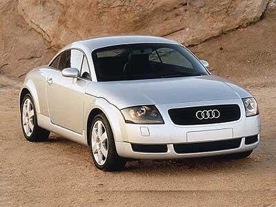 File:Audi-tt-parts.jpg