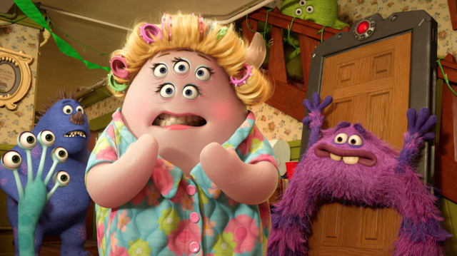 Fichier:Party central monsters university mom.png