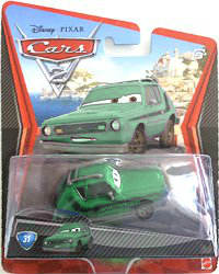 File:Gremlin cars 2 single.jpg