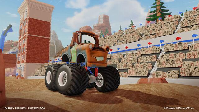File:ToyBox GameMaking MonsterTruck1.jpg