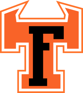 File:FT logo.png
