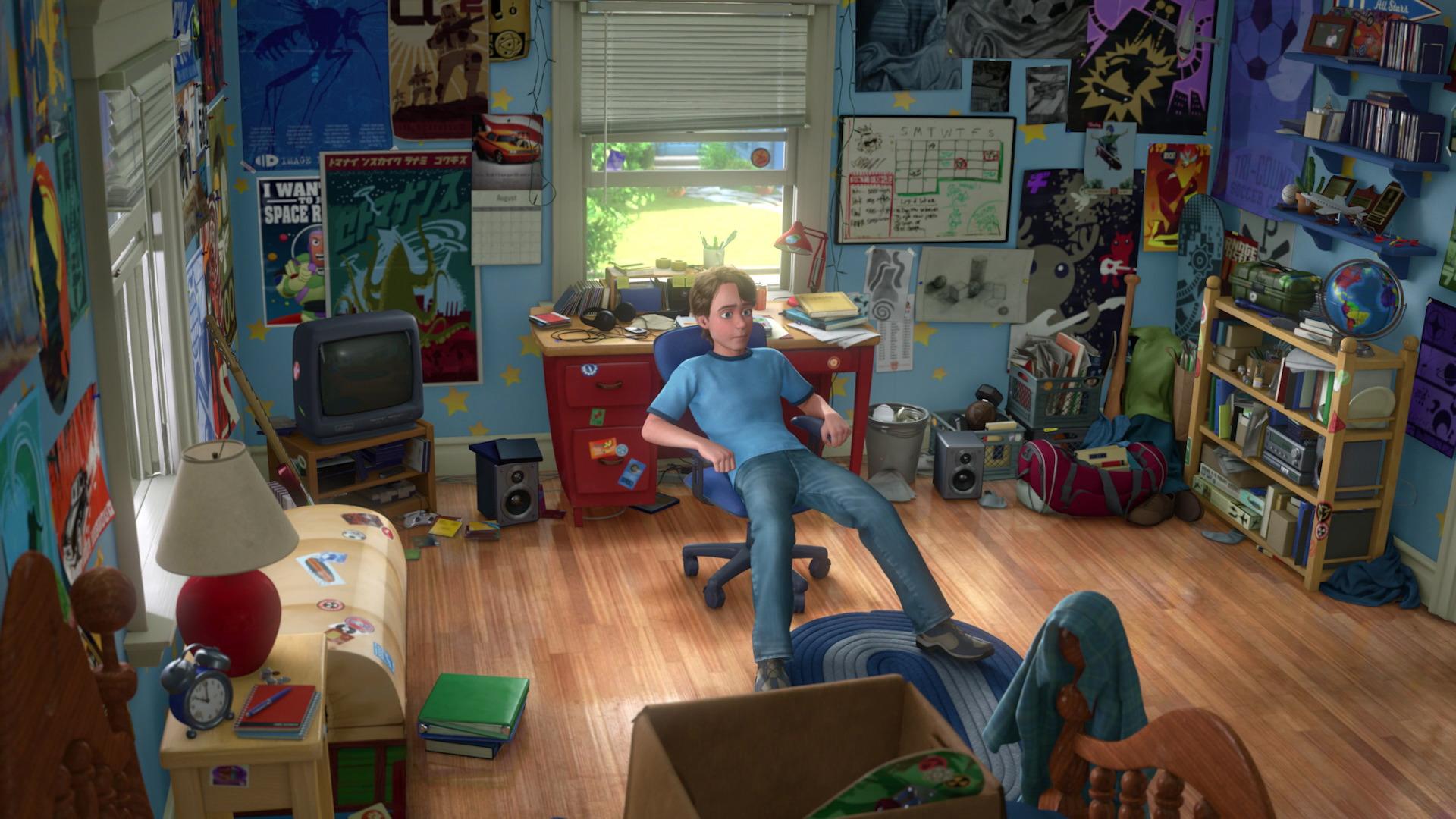 File:Andy Toy Story 3-8.png