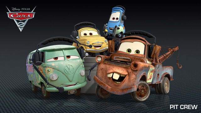 File:Cars-2-pit-crew.jpg
