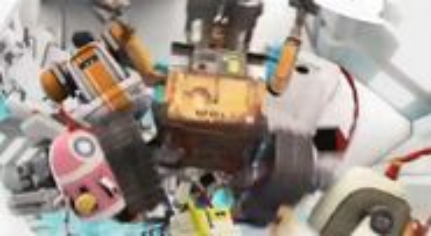 File:WALL-E 70 02.jpg