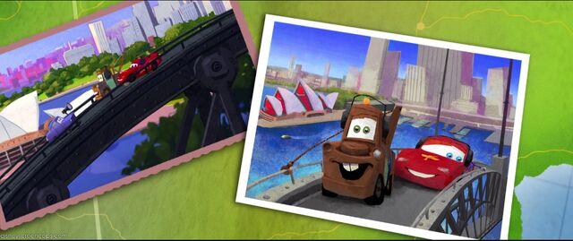 File:Cars2-disneyscreencaps.com-11968.jpg