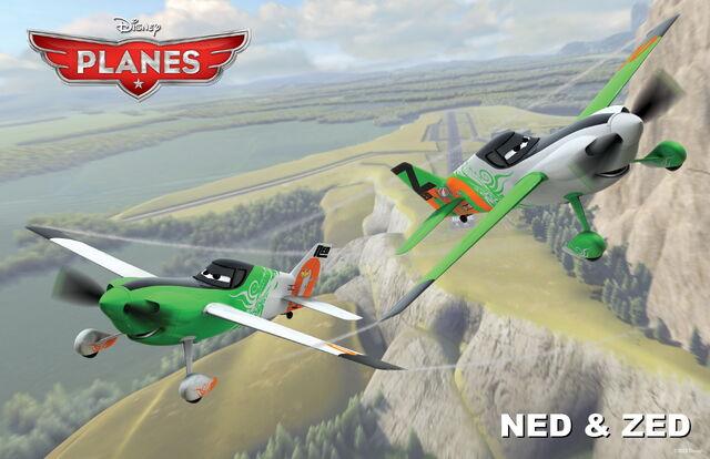 File:Planes nedzed rollout final.jpg
