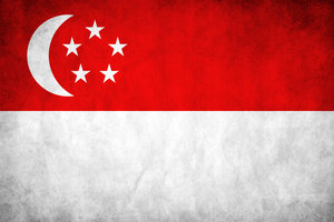 File:Singapore Grunge Flag by think0.jpg