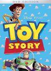 ToyStory DVD 2010.jpg