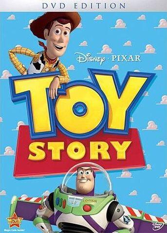 קובץ:ToyStory DVD 2010.jpg