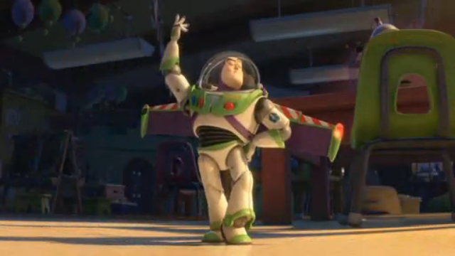 File:Spanishbuzzlightyear.png