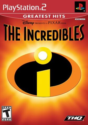 File:Theincrediblesps2.jpg