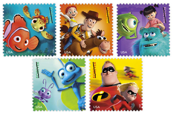 File:USPS-Mail A Smile Stamps-2012.jpg