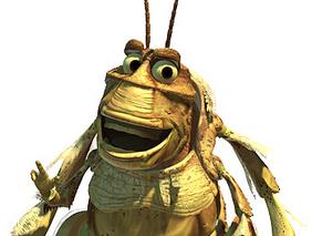 Moltbugslife