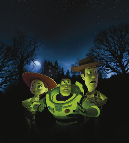 File:Toy Story Terror Textless.jpg