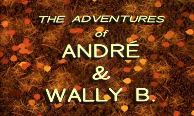 Arquivo:Andre&WallyB-titlecard.jpg