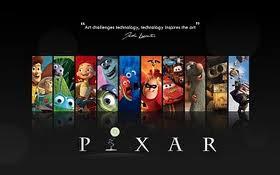 File:Pixar CRAZINESS!!!!!.jpg
