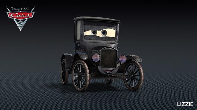 File:Cars 2 Lizzie.jpg