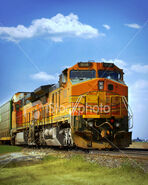 Ist2 3552234 colorful train fs