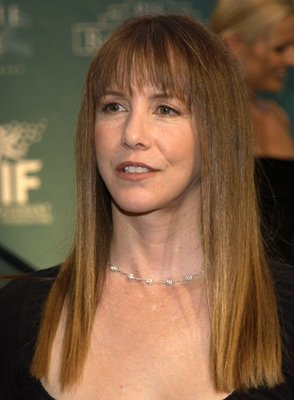 laraine newman coneheadslaraine newman behind the voice actors, laraine newman, laraine newman saturday night live, laraine newman net worth, laraine newman state farm, laraine newman plastic surgery, laraine newman imdb, laraine newman snl 40, laraine newman feet, laraine newman anorexia, laraine newman snl skits, laraine newman nose job, laraine newman coneheads, laraine newman drugs, laraine newman dead or alive, laraine newman eating disorder, laraine newman squeaky fromme, laraine newman photos, laraine newman smoker, laraine newman movies and tv shows