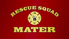 RescueSquadMater-logo