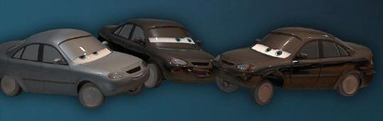 File:Cars-the-autobahn-society.jpg