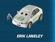 Erik Laneley