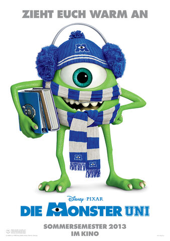 File:Monsters university christmas.jpg