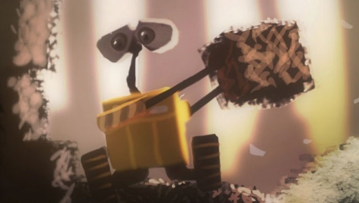 File:WALL E Concept Art.jpg