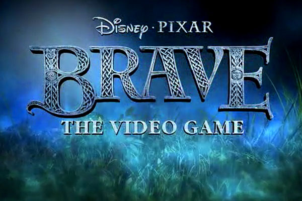 File:Disney-pixar-brave-the-video-game.jpg