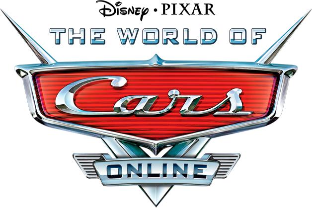 File:World-of-cars-online-logo.jpg