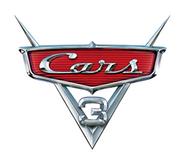 308px-GC cars 3 logo